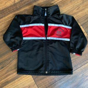 Voit toddler jacket